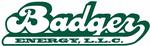 Badger Oil Corporation