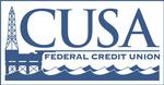 CUSA Federal Credit Union