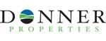 Donner Properties, LLC