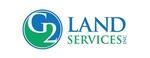 G2 Land Services, Inc.