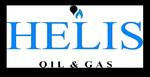 Helis Oil & Gas Company, L.L.C