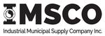 Industrial Municipal Supply Co., Inc