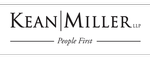 Kean Miller LLP