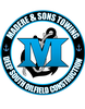 Madere & Sons Towing, LLC