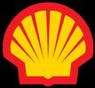 Shell Exploration & Production Company