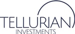 Tellurian Investments - Driftwood LNG
