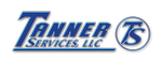 Tanner Services
