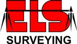 ELS Surveying & Maping, Inc.