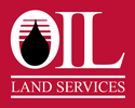 Oil Land Services, Inc.