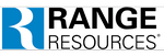 Range Resources Louisiana, Inc.