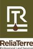 ReliaTerre LLC