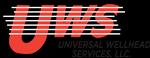 Universal Wellhead Services