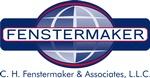 C. H. Fenstermaker & Associates, L.L.C.