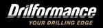 DrilFormance Drill Bits