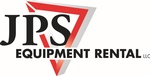 JPS Equipment Rental LLC