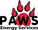 Paws Energy Services