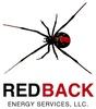 RedBack Energy Services