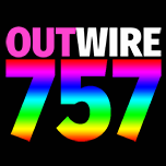 OutWire757