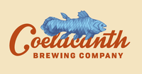 Coelacanth Brewing Company