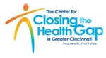Center for Closing the Health Gap