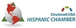 Hispanic Chamber Cincinnati