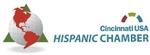 Hispanic Chamber