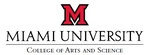 Miami Univ