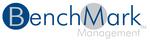 Benchmark Management, LLC