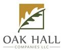 Oak Hall Companies, LLC