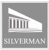 Silverman Construction Program Management