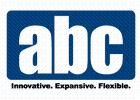 ABC Compounding