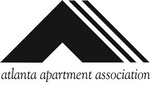 Atlanta Apartment Association, Inc.