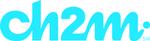 CH2M HILL, Inc.