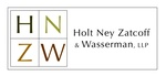 Holt Ney Zatcoff & Wasserman, LLP