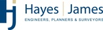 Hayes, James & Associates, Inc.