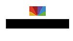 Comcast Cable Communications, Inc.
