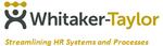 Whitaker-Taylor, Inc.