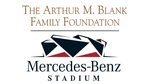 The Arthur Blank Family Foundation
