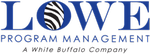 Lowe Program Management