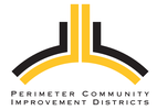 Perimeter Community Improvement District