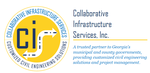 Collaborative Infrastructure Services, Inc