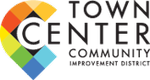 Town Center CID
