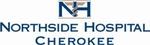Northside Hospital Cherokee