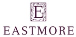 Eastmore Development Company LLC