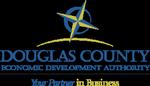 Douglas County Economic Development Authority