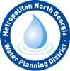Metro North Georgia Water Planning District