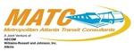 Metropolitan Atlanta Transit Consultants