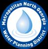 Metro North Georgia Water Planning District