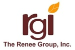 The Renee Group, Inc