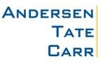 Andersen, Tate, & Carr P.C.